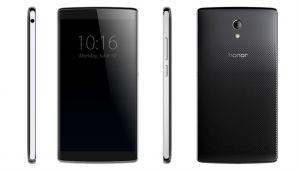 Huawei Honor 6 sfida gli smartphone di fascia alta   Wappamondo.it