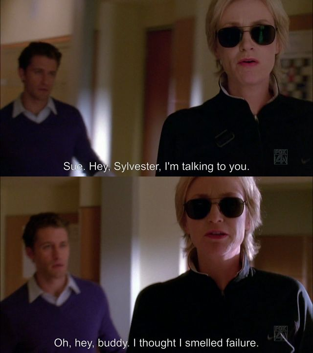 90 best images about Jane Lynch on Pinterest