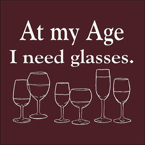: ): Laughing, Quotes, Giggl, Truths, Funny Stuff, Smile, Wine Glasses, Drinks, True Stories