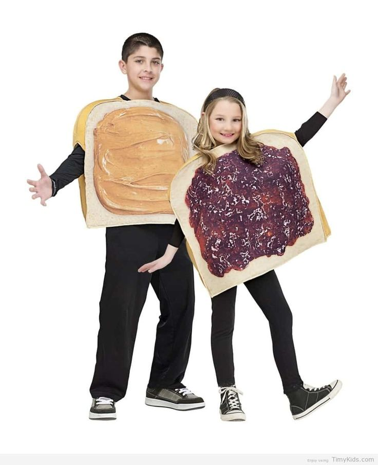 http://timykids.com/partner-halloween-costumes-for-kids.html