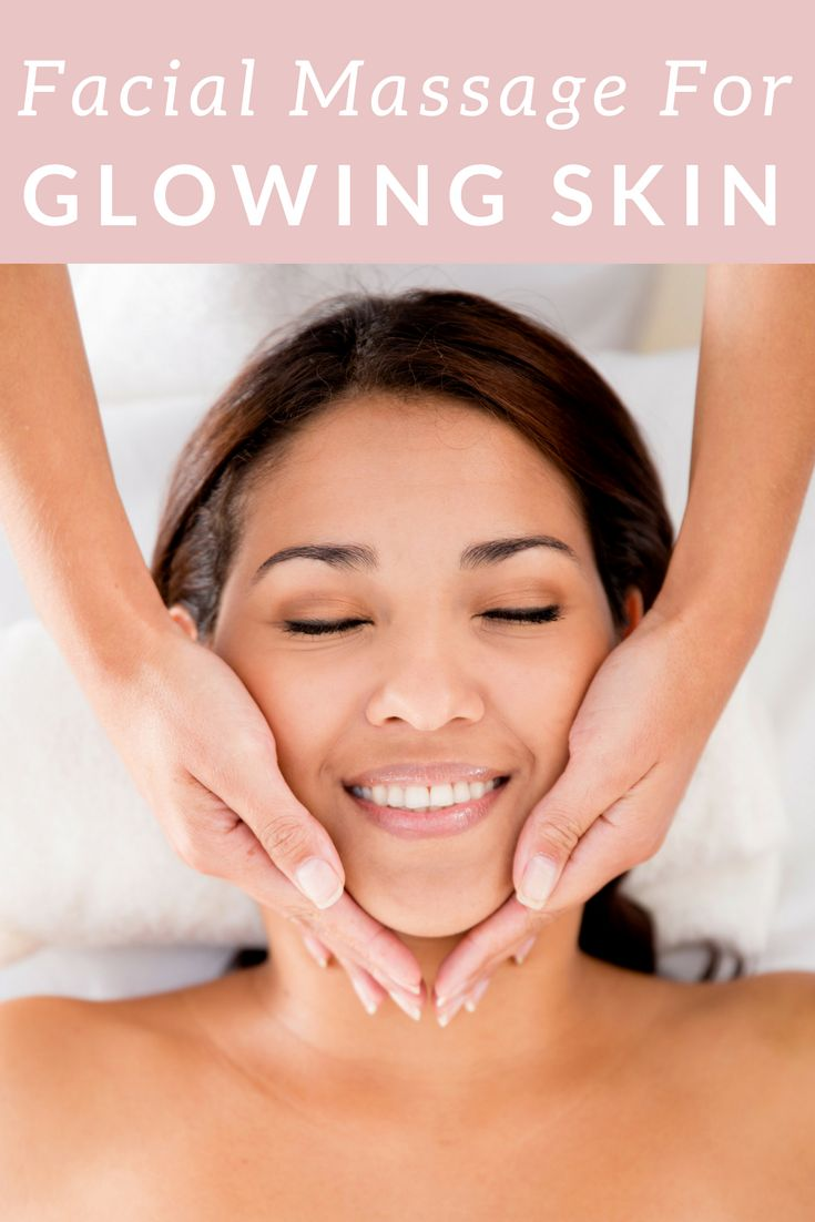 Most people love a facial massage not only for it's benefits for healthy glowing skin but because it feels sooo good and relaxing. Click to read our blog post to learn more about the benefits, how you can easily do it yourself and add it into your self love skin care ritual.  Read it here >> https://astralcollective.com/blogs/news/facial-massage-for-glowing-skin