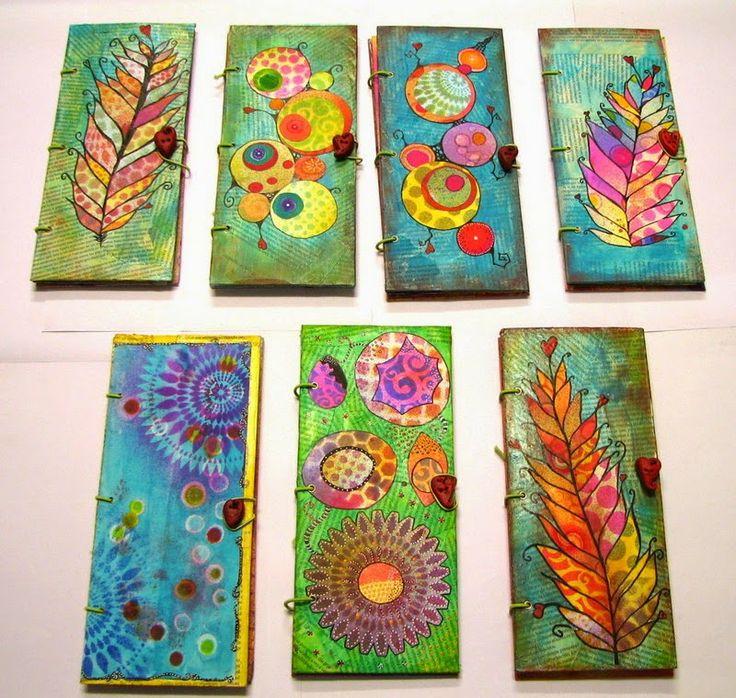 M s de 1000 ideas sobre pintura de tulip n en pinterest for Ideas para pintar cuadros
