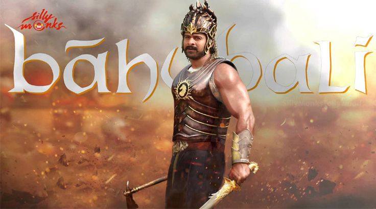 85 crores spent for VFX of Baahubali