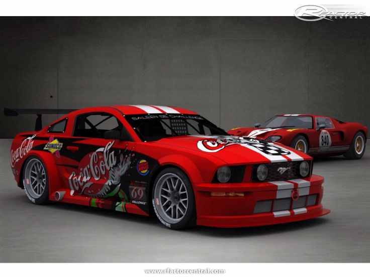 Ford Truck Shelby >> Coca Cola Mustang | All of Ford Mustang*****1 | Pinterest | Mustang, Coca Cola and Cola