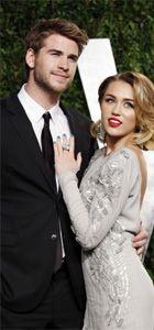 ¿Miley y Liam se han casado en secreto?