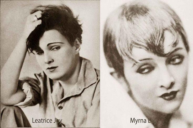 1931 Best Vintage Glamour 1920's Images On Pinterest
