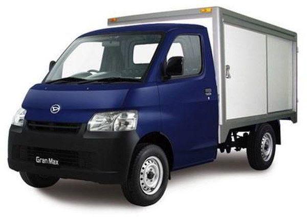 Sewa mobil box Jogja menjadi pilihan bagi anda yang butuh untuk memindahkan banyak barang dari satu tempat ke lainnya.