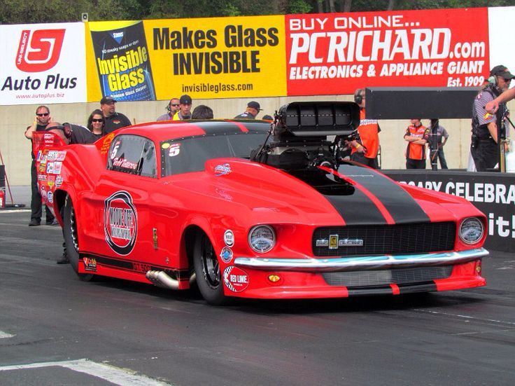 2023 best images about drag racing on Pinterest | Plymouth ...
