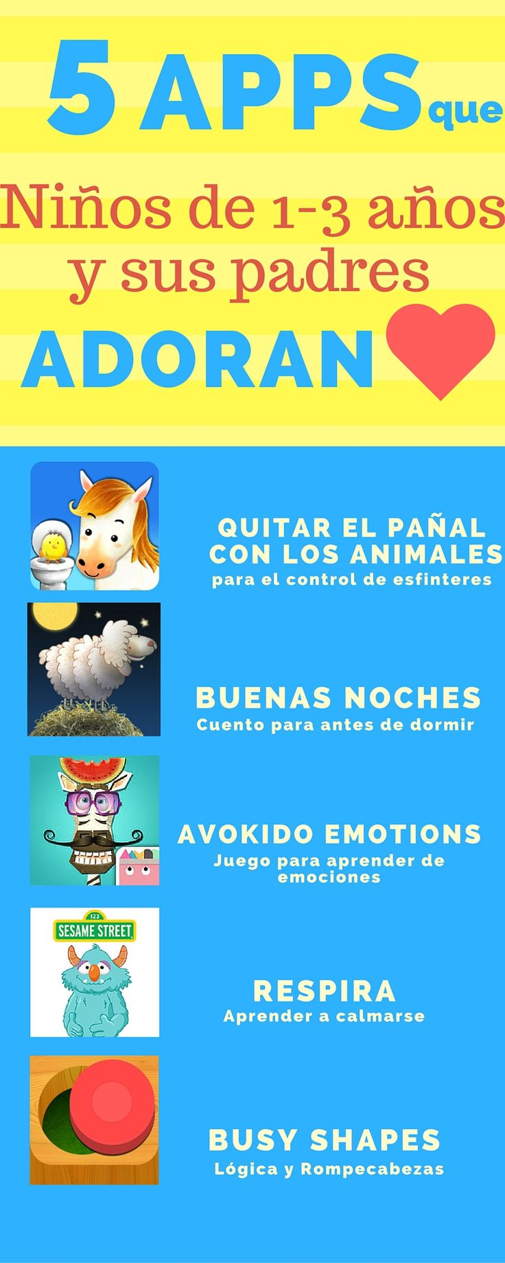 5 mejores apps para ninos de 2 a 3 anos adoran.jpg