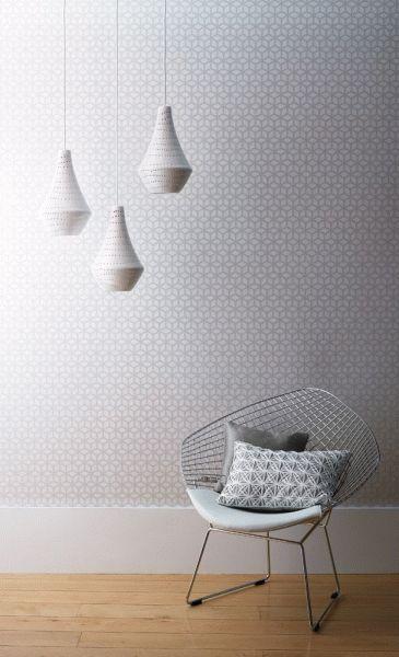 Die besten 25+ Harlekin tapete Ideen auf Pinterest Luxus-Tapete - Designer Esstisch Kaleidoskop Effekte