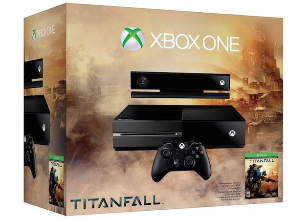 http://o.aolcdn.com/hss/storage/midas/145a2b052d04d29fe60836a386853657/200023553/titanfallbundle_thumbnail.jpgXbox One Titanfall bundle now costs £349, the same as a PS4 in the UK - http://ecgadget.com/2014/04/xbox-one-titanfall-bundle-now-costs-349-the-same-as-a-ps4-in-the-uk/
