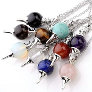 http://www.syndicatepost.com/wellness/chakra-pendulums/