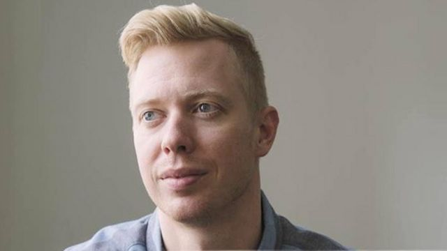 Reddit co-founder and CEO Steve Huffman confesses to modifying users' comments in a pro-Trump forum