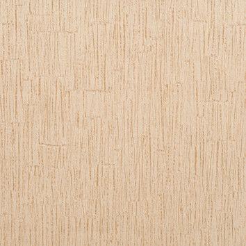 York Wallcoverings Modern Rustic X Solid Distressed Wallpaper Color Latte Brown Dark Tan