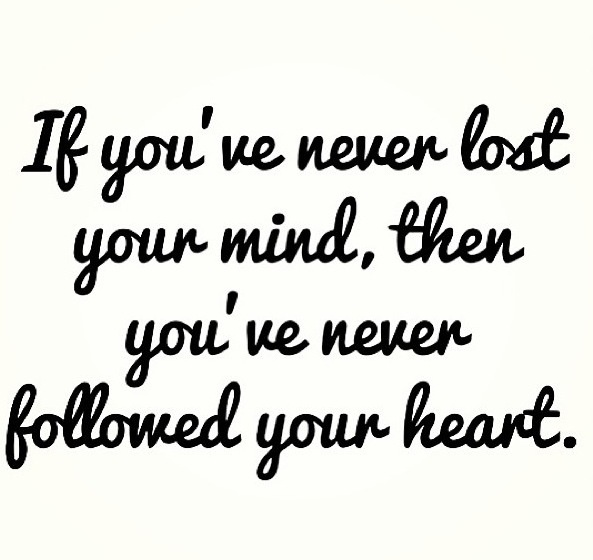 Follow Heart Or Mind Quotes: Best 25+ Californication Quotes Ideas On Pinterest