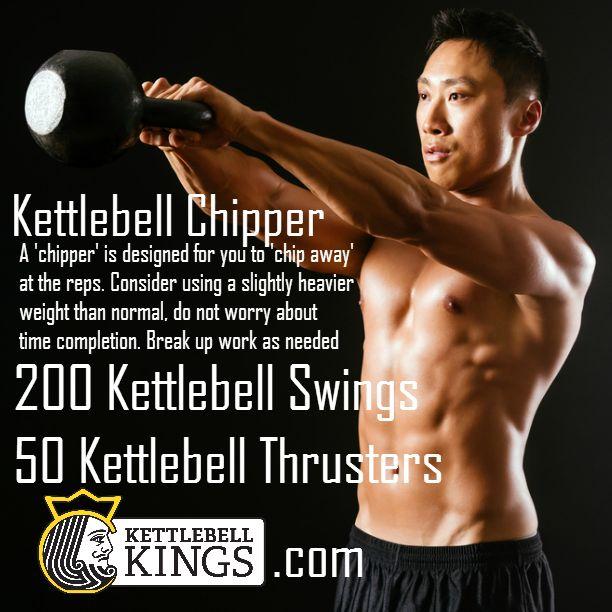 kettlebell, kettlebell workout, kettlebell exercise, kettlebell circuit, fitness, exercise