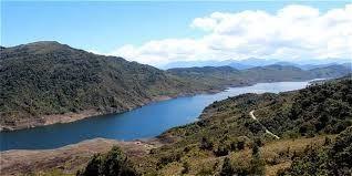 Resultado de imagen para imagenes de parque nacional chingaza