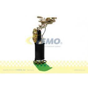 VEMO Unité d'injection de carburant N° d'article: V20-09-0084