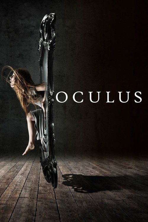 oculus horror movie free download in hindi