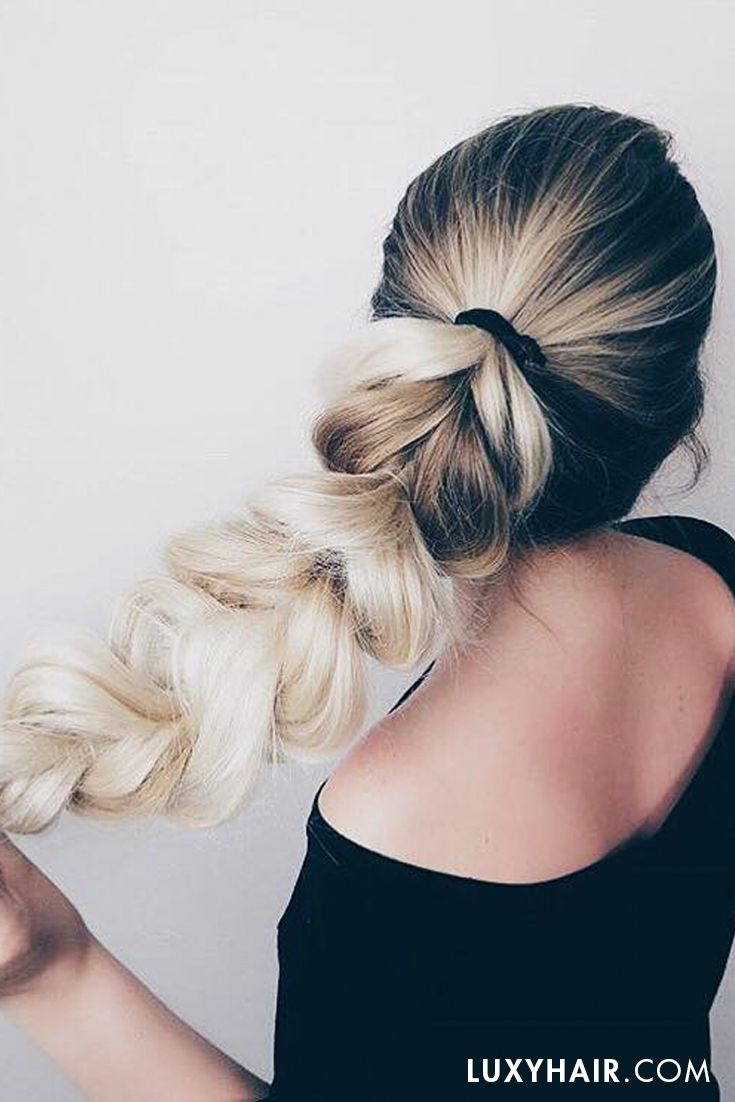 Hairstyles handpicked ideas to discover in hair and beauty