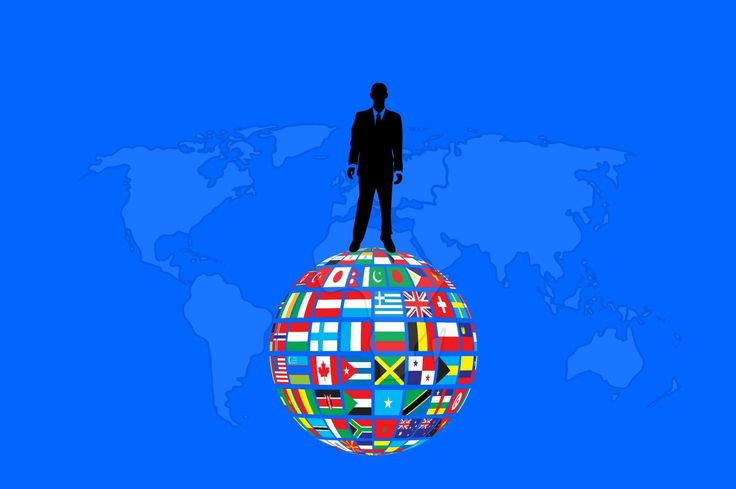 Business-images-global