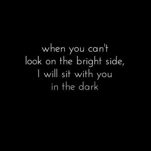 Short Sweet I Love You Quotes: Best 25+ Caption Quotes Ideas On Pinterest