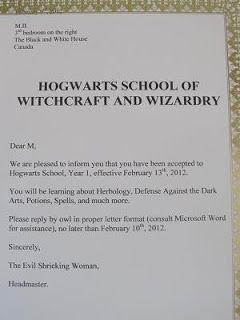 132 Best Images About Harry Potter Lit Unit On Pinterest