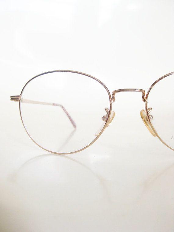64 best Frames images on Pinterest | Sunglasses, Eye glasses and ...