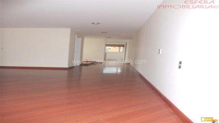 Venta de Apartamento en Chico Norte - Bogotá D.C. - 111