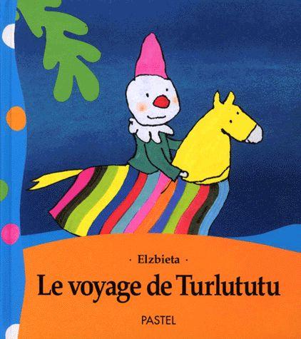 Turlututu est grand maintenant; le temps est venu pour lui de quitter ses vieux parents. Turlututu chevauche alors son fidèle Galopin et part à l'aventure ** dans les BU UBO : http://scd-catalogue.univ-brest.fr/F?func=find-b&find_code=ISN&request=2-211-05539-7