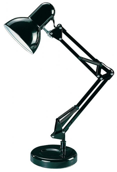 lampa de birou verde SAMSON 4212 marca Rabalux