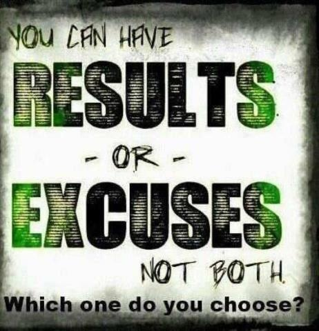 What do you choose?