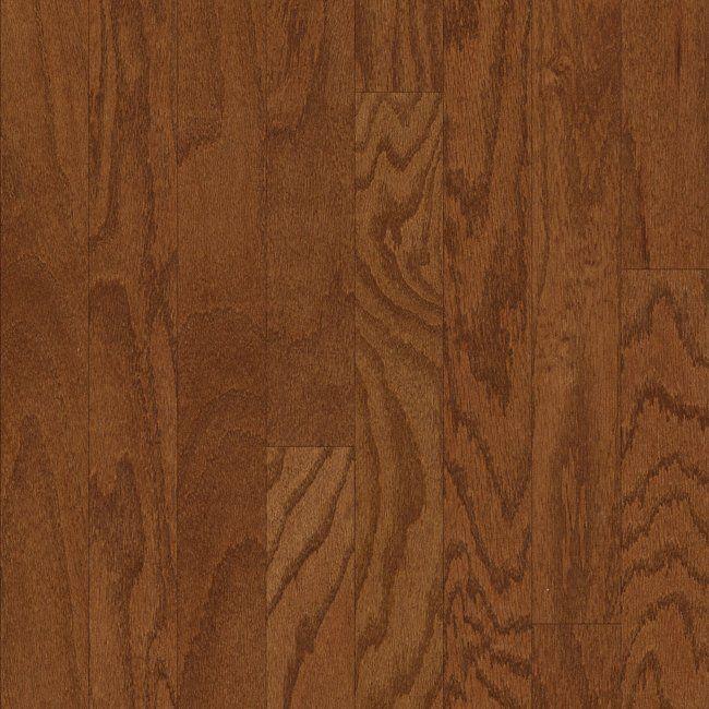 Builder S Pride Engineered 3 8 X 3 Gunstock Oak Engineered Hardwood Flooring Lumbe In 2020 Oak Engineered Hardwood Engineered Hardwood Flooring Engineered Hardwood