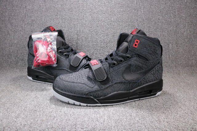 Mens Winter Basketball Shoes Air Jordan Legacy 312 Nrg Anthracite Black Infrared Av3922 006 Av3922 006 Air Jordans Basketball Shoes Basketball Shoes On Sale