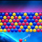 Bubble Shooter Bolas Coloridas