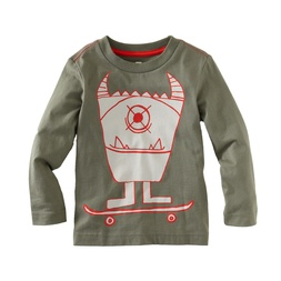 New Arrivals | Boys Clothing | Tea CollectionTeas Collection, Collection Carlclop, Carlclop Tees, Monsters, Teacollect, Baby Boys Clothing, Baby Boys Clothes, T Shirts, Kids Clothing