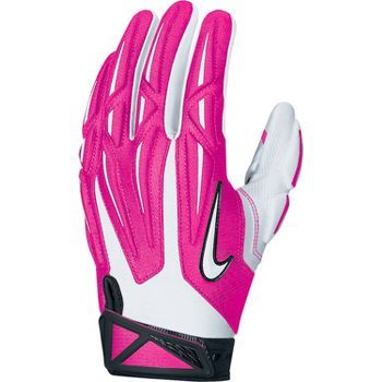 softball batting gloves nike - Google Search