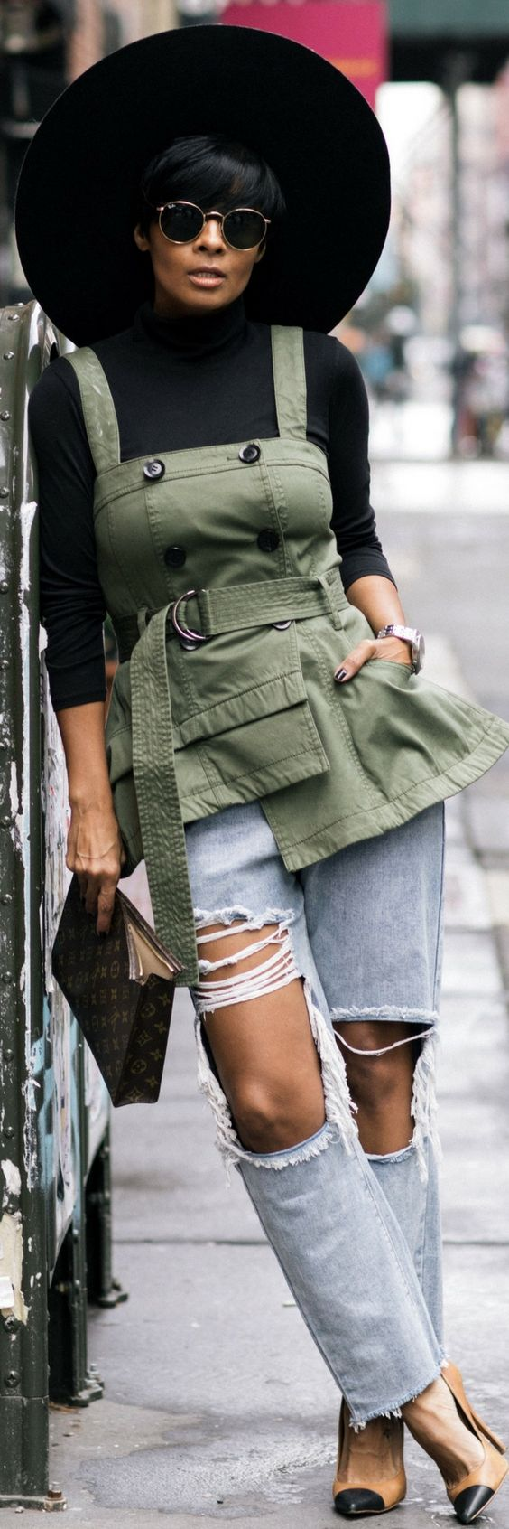 3 Of The Best How-To-Style Fall Outfit Ideas Youll Love https://ecstasymodels.blog/2017/11/08/3-best-style-fall-outfit-ideas/?utm_campaign=coschedule&utm_source=pinterest&utm_medium=Ecstasy%20Models%20-%20Womens%20Fashion%20and%20Streetstyle&utm_content=3%20Of%20The%20Best%20How-To-Style%20Fall%20Outfit%20Ideas%20Youll%20Love