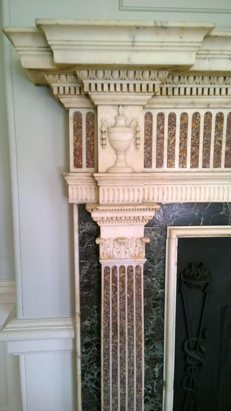 614 best fireplace u0026 firepit images on pinterest mantels stone