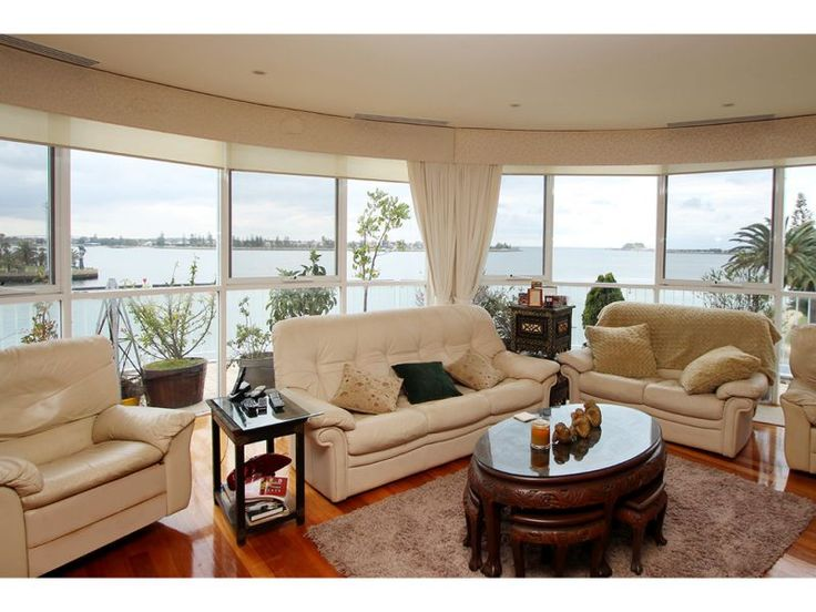 Apartment For Sale - 10/304 Wharf Road - Newcastle , NSW