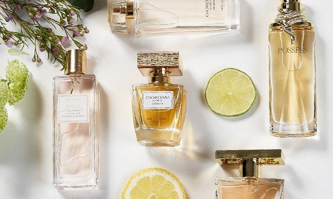 Знаешь ли ты, что Oriflame является одним из крупнейших парфюмерных брендов? А что среди создателей наших ароматов — только лучшие мировые парфюмеры? И это еще не все! Рассказываем по-порядку.