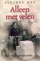 Alleen met velen http://www.bruna.nl/boeken/alleen-met-velen-9789022549117