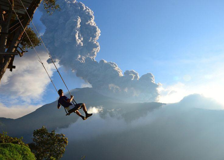 Fin de semana DMC Disfruta la vida al aire libre!  http://www.ventas.dmcmedellin.us