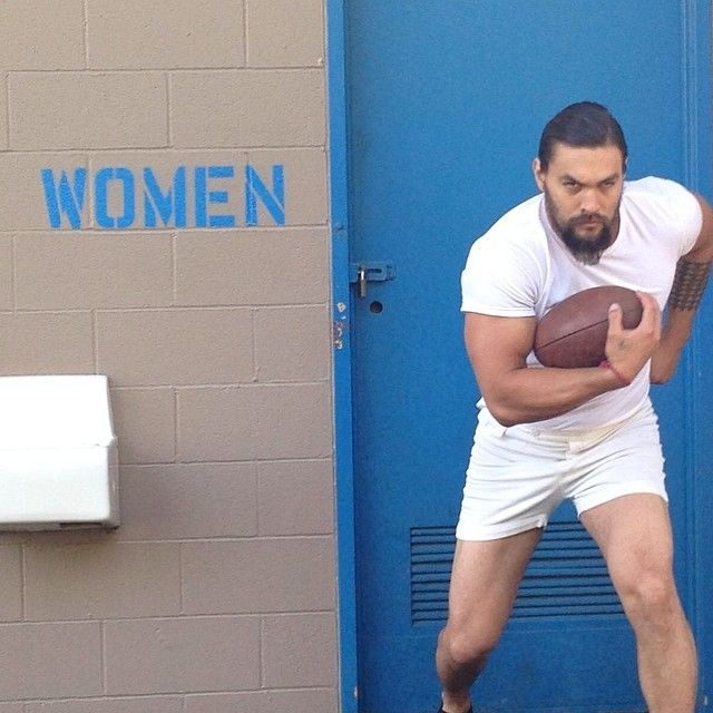 25+ Best Ideas About Jason Momoa Workout On Pinterest