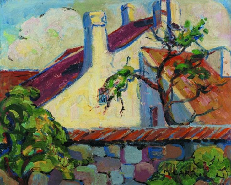 Image result for emily carr
