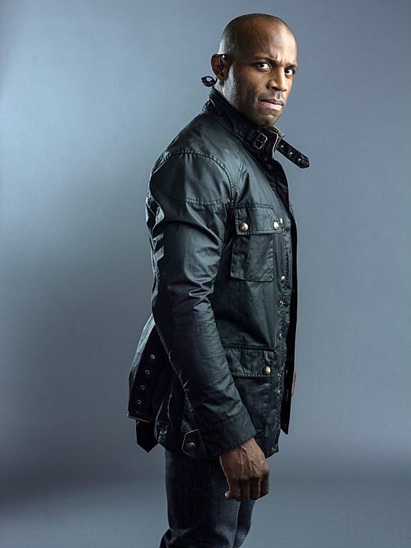 Billy Brown - Hostages - CBS - Mondays - 15 episode series - premiered Sept. 23rd also appearing in fall season premiere episode of Sons of Anarchy on FX Networks