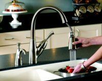 Discount Delta Faucet #moen #bathroom #fixtures http://bathroom.nef2.com/2017/05/31/discount-delta-faucet-moen-bathroom-fixtures/  #delta faucets bathroom Delta Faucets for the Kitchen Bath A new Delta faucet in your kitchen or bath is an inexpensive way to spruce up a room. No more drips or out-dated faucets. Delta faucets are easy to install and…  Read more