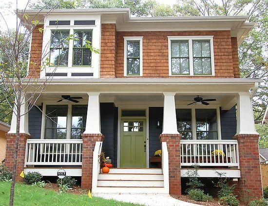 Best Shake Siding Home Google Search Cedar Shake Siding House Exterior Shake Siding 400 x 300