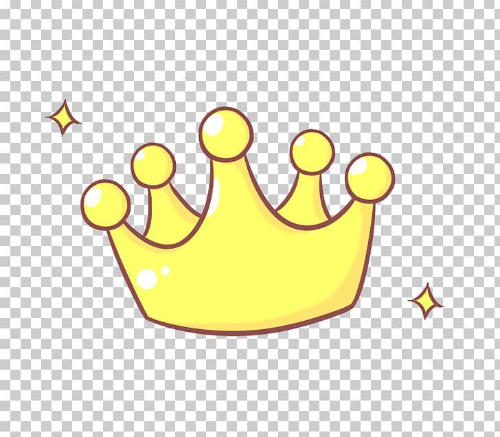 Crown Cartoon Png Animated Film Area Cartoon Clip Art Crown Cartoons Png Cartoon Png
