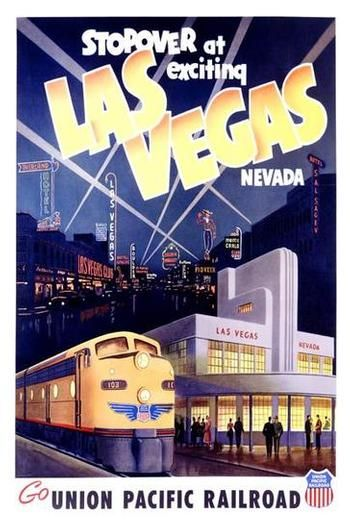 333 best images about Trains - Art on Pinterest   New york ...